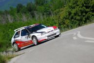 06 23o rally sprint filippos