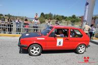 06 Hellenic Regularity Rally 2017