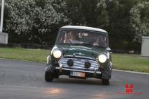 07 Classic Mini Club Meeting