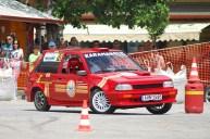 karamanolis20