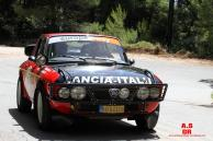 06 olimpiako rally classic microcars 2 iouliou