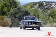 11 olimpiako rally classic microcars 2 iouliou