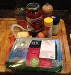 meatloaf.ingredients