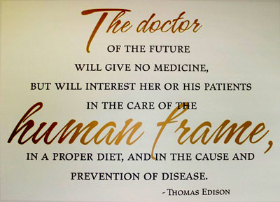 doctor.future