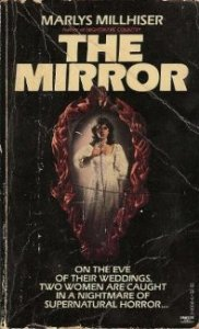 The_Mirror_book_cover