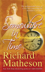 Elise and Richard are Somewhere In Time