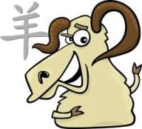Chinese years