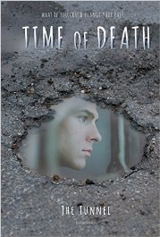 The Tunnel (Time of Death #1)