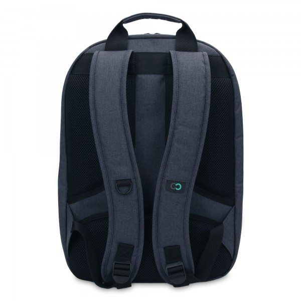 Campus Backpack1