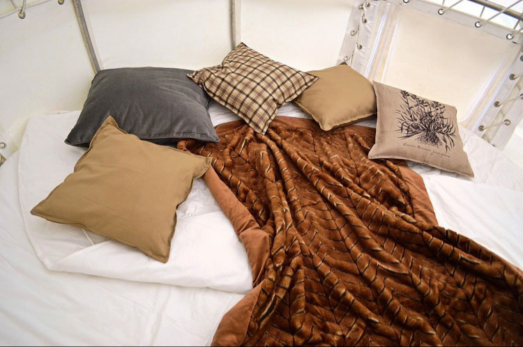 Cocoontree-Bed4