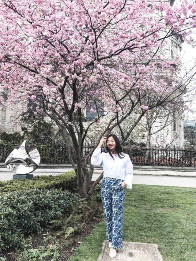 3.1 Phillip Lim meets Zara