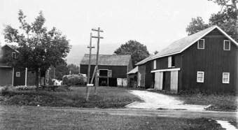 a-catskill-farm-photo-1