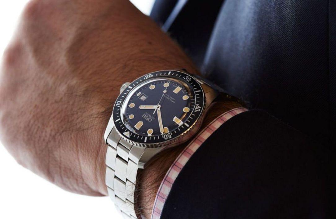 Oris-Divers-Sixty-Five-42-1