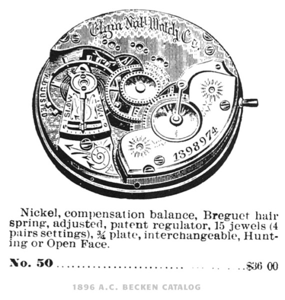 Elgin-No.50-1896ACB