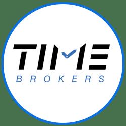 Time Brokers Enterprises Inc.