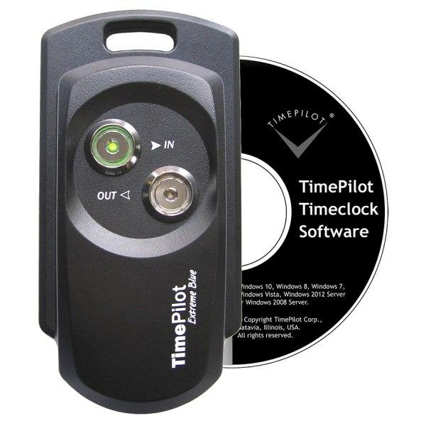 TimePilot-ExtremeBlue