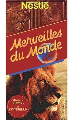 merveilles-du-monde-nestlc3a9