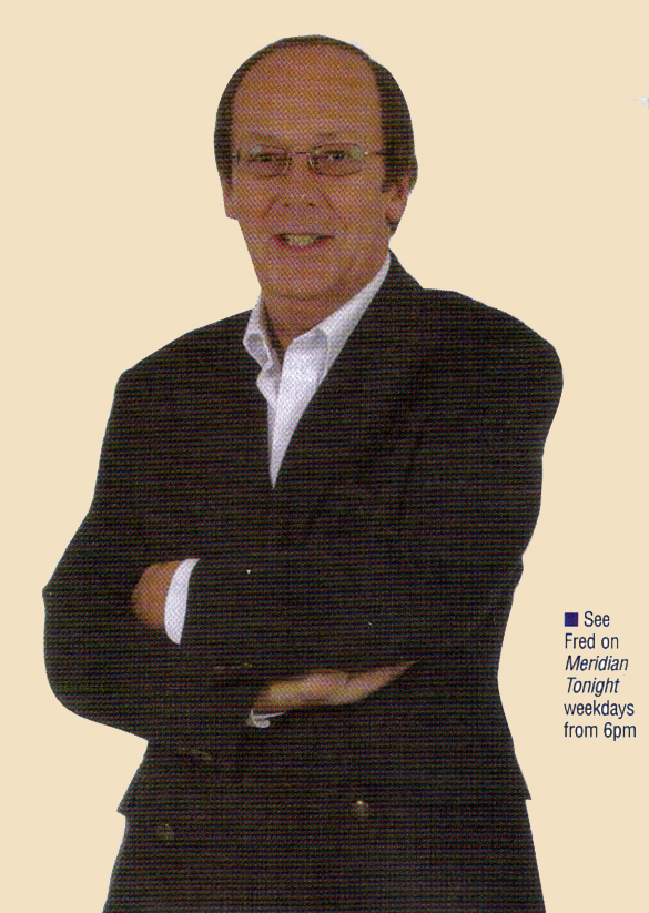 Fred Dinenage Family Tree (5/5)