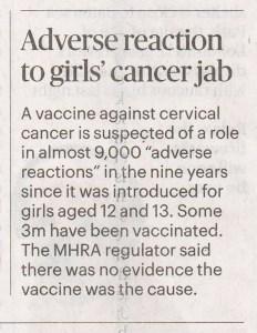 SundayTimes_CancerJab