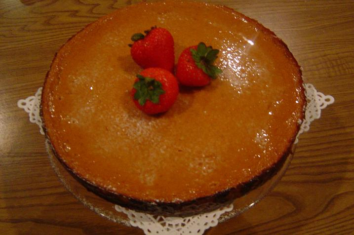 aa-whole-pumpkin-pie