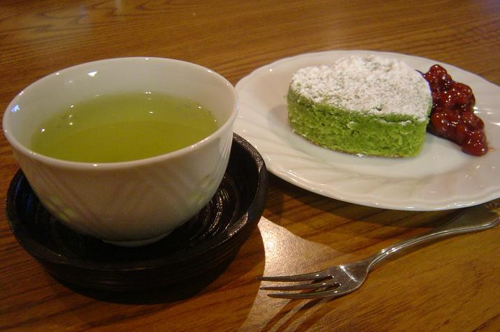 green-tea-cake-006