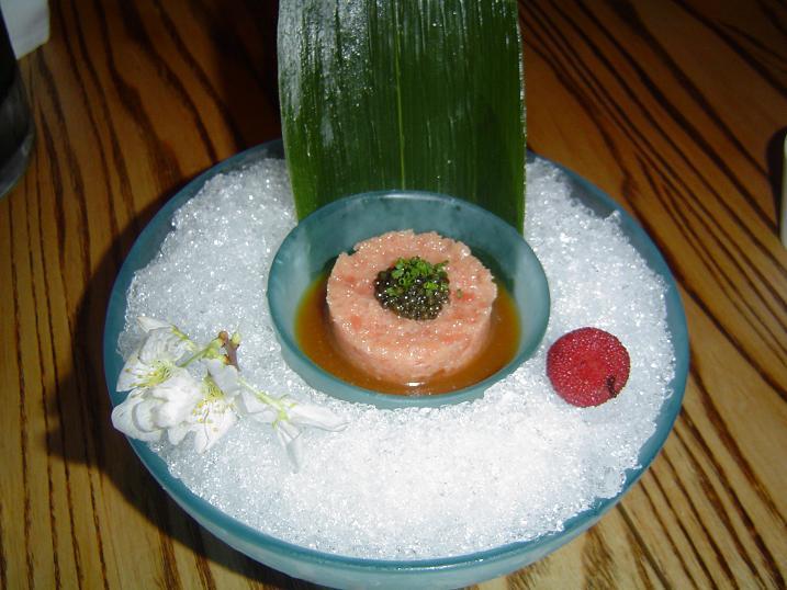 nobu-toro-tartar
