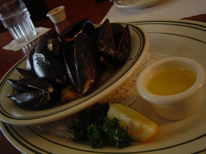 jake-mussell