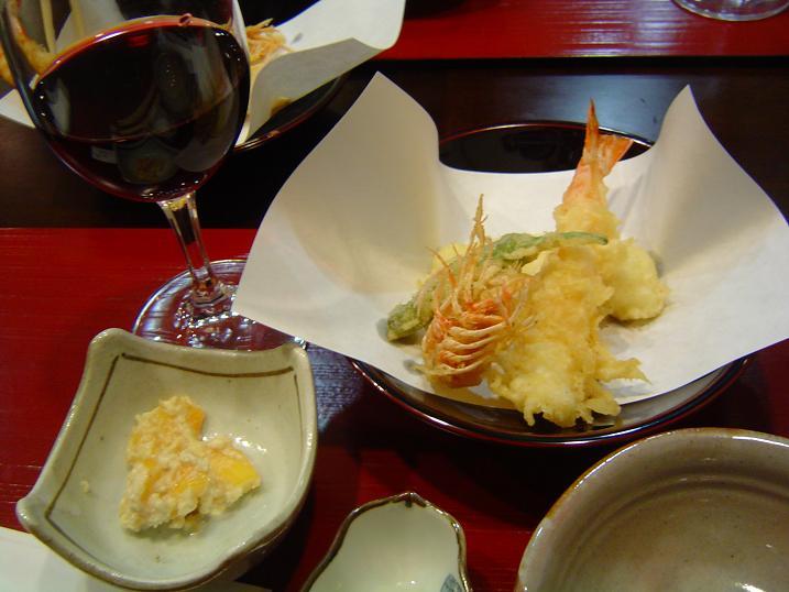 japan-tempura-2