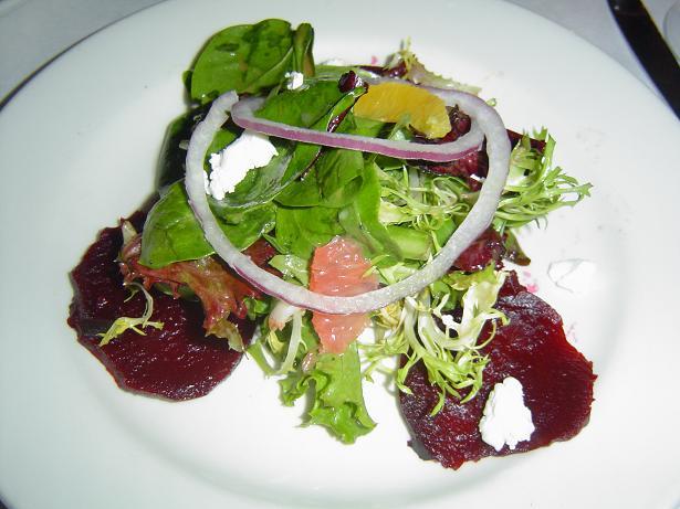 mothers-beet-salad