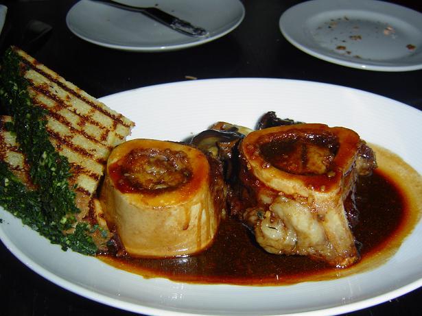 paley-bone-marrow