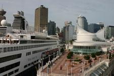 vancouver_harbour