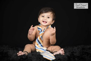 Reasonable Baby Photography in Pune