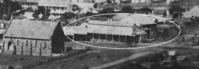 Fermanagh_Hotel_Kiama_1880 circled