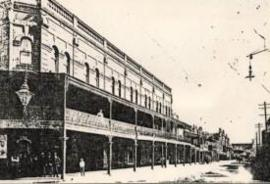 rugby-hotel-1912