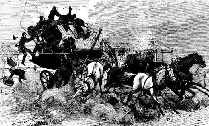 lb cobb and co coach accident 1880