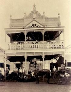 Menzies Grand Hotel-1