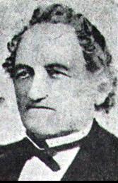 Emanuel Neich