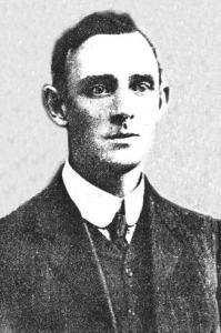 connolly-nh-2-av-8-july-1914