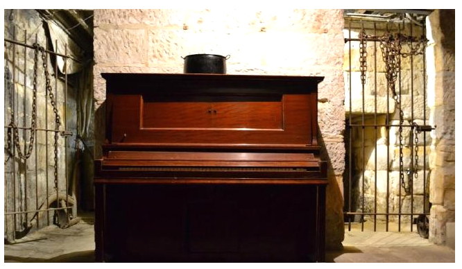 hero waterloo piano