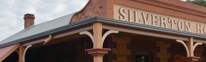 silverton-hotel