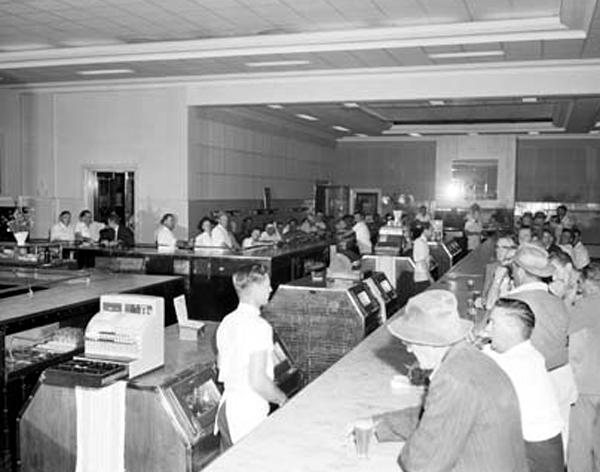 milduraworkersclub1961