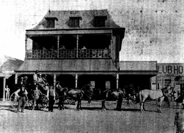 club-hotel-kalgoorlie-western-australia-1897