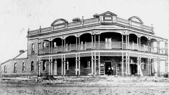 gwalia-state-hotel-wa-1903