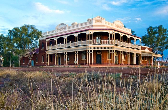 gwalia-state-hotel-wa