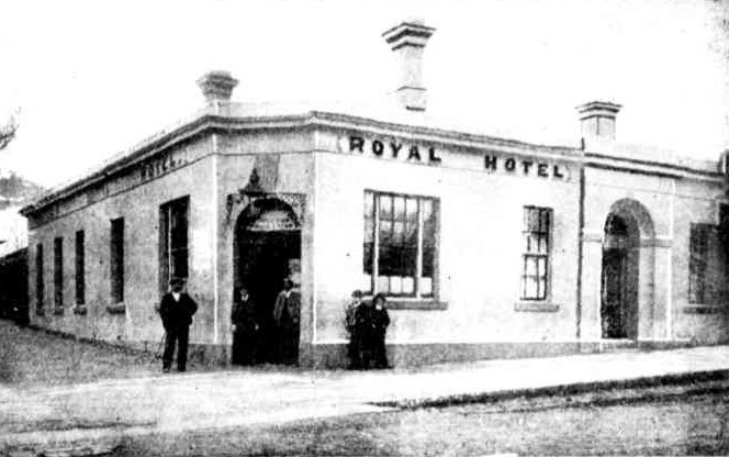 jacobsens-royal-hotel-dayleford-victoria-1900