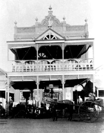 railway-hotel-menzies-wa