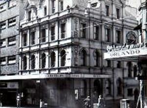 star-hotel-george-street-sydney-1951