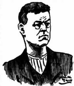 edward-connaughton