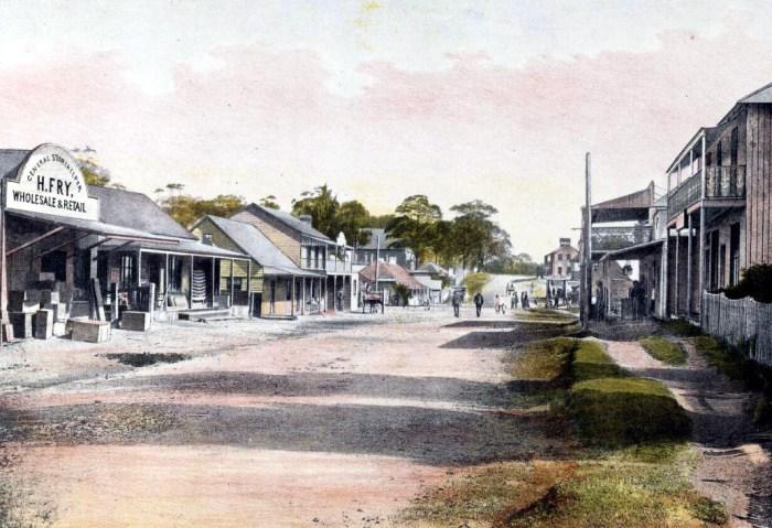 bulli-main-street-1888