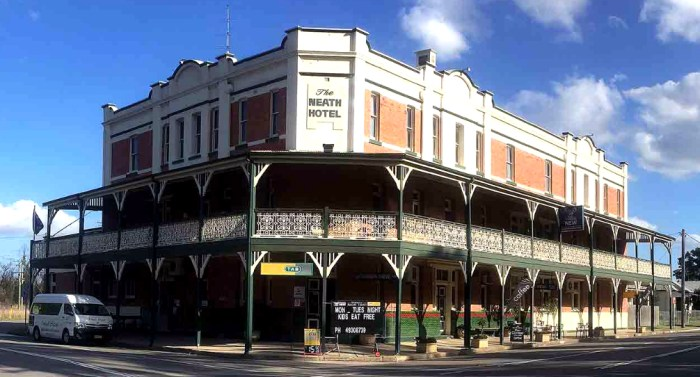 neath-hotel-nsw
